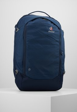 Deuter - AVIANT - Tourenrucksack - midnight navy