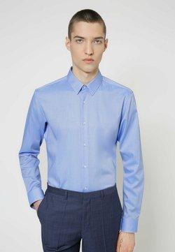 HUGO - Businesshemd - light blue