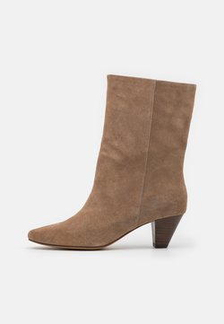 Shoe The Bear - GITA - Stiefel - taupe