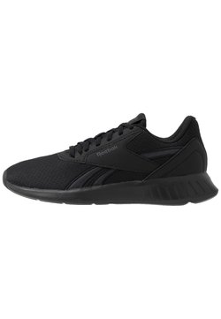 Reebok - LITE 2.0 - Laufschuh Neutral - black/grey