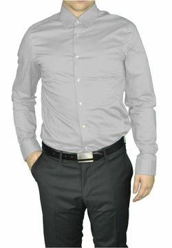 Redmond - Businesshemd - grau
