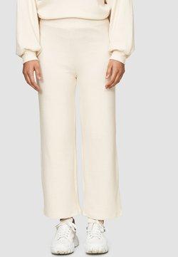 Cotton Candy - NILA - Jogginghose - new beige melange
