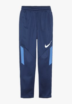 Nike Performance - PANT - Jogginghose - coastal blue/photo blue/reflective silver