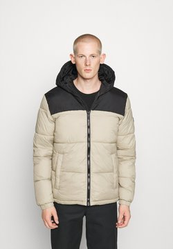 Jack & Jones - JJDREW  - Winterjacke - camel