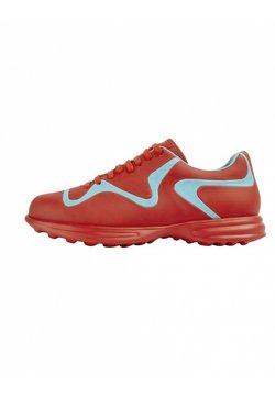Camper - Sneakersy niskie - rot