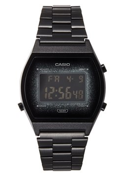 Casio - B640WBG-1BEF - Montre à affichage digital - black