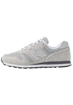 New Balance - ML373 - Zapatillas - grey/white