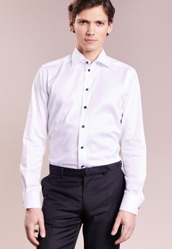 Eton - CONTEMPORARY FIT - Formal shirt - white