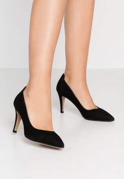 Tamaris - Pumps - black