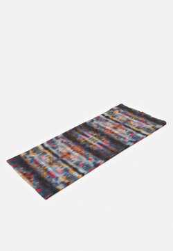 Buff - COOLNET UV UNISEX - Bufanda - wild multicoloured