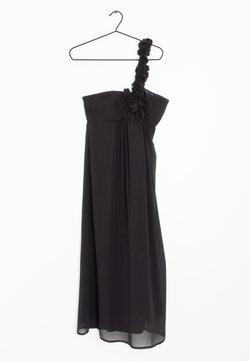 Marie Lund - Robe de cocktail - black