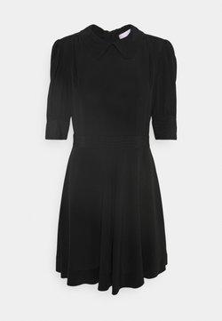 See by Chloé - Vestito estivo - black