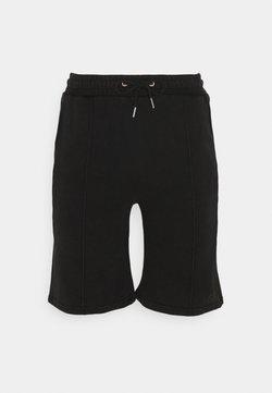 Sixth June - COPYRIGHT ACID - Shorts - black