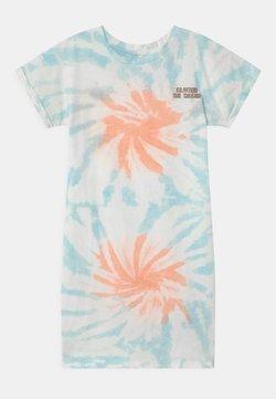 Vingino - PELIENE - Jerseykleid - coral pink