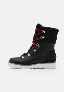 Roxy - BRANDI - Snowboot/Winterstiefel - black