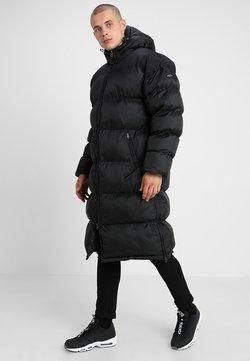 Schott - MAX UNISEX - Veste d'hiver - black