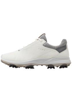 ECCO - BIOM G 3 - Golfschuh - white