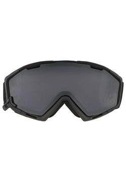 Alpina - Sportbrille - black matt (a7087.x.32)