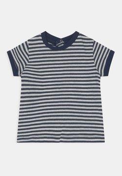 OVS - BOY - Camiseta estampada - bright white
