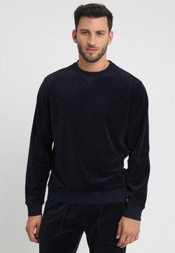Jockey - Nachtwäsche Shirt - blue