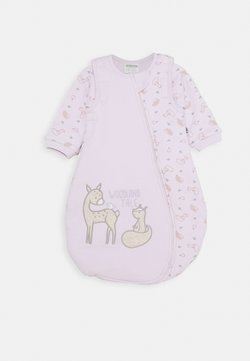 Jacky Baby - Unipussi - light lilac