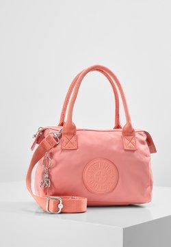 Kipling - LERIA - Torebka - coral pink