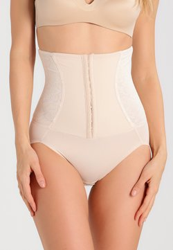 Maidenform - Shapewear - latte lift combo