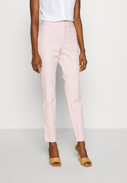 Banana Republic - MODERN SLOAN FEEDER - Chinot - pink