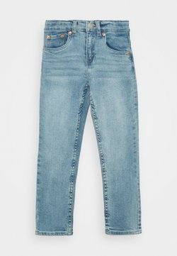Levi's® - 512 SLIM TAPER JEAN - Slim fit jeans - grey