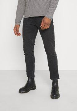 Nudie Jeans - LEAN DEAN - Slim fit -farkut - nightrider