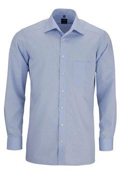 OLYMP - LUXOR - Businesshemd - light blue