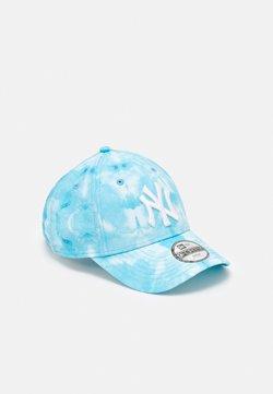 New Era - UNISEX - Lippalakki - blue