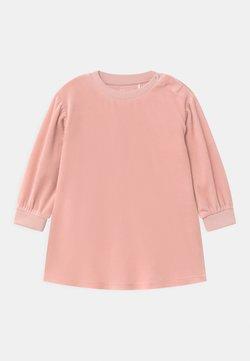 ARKET - Korte jurk - pink medium