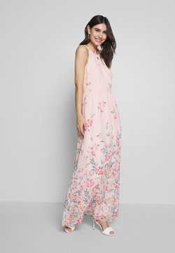 Esprit Collection - FLUENT GEORGE - Maxiklänning - pastel pink