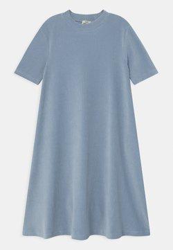 Mads Nørgaard - DACINA - Freizeitkleid - forever blue