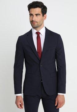 Tommy Hilfiger Tailored - Veste de costume - navy