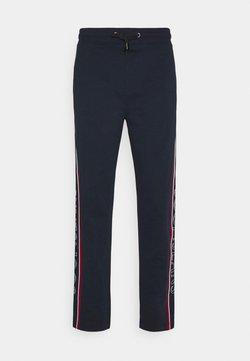 JOOP! Jeans - Shane - Jogginghose - dark blue