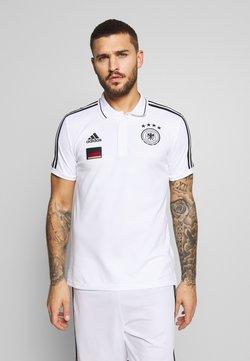 adidas Performance - DFB - Equipación de selecciones - white