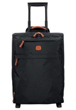 Bric's - X-TRAVEL - Valise à roulettes - dark grey