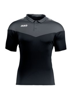 JAKO - FUSSBALL - Funktionsshirt - schwarz