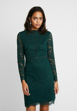 Vila - Cocktail dress / Party dress - pine grove