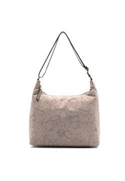 ALV by Alviero Martini - Shopping bag - taupe
