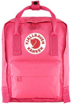Fjällräven - KÅNKEN - Tagesrucksack - flamingo pink