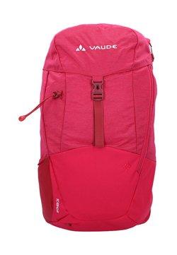Vaude - SKOMER 24 - Trekkingrucksack - pink