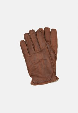 Lloyd Men's Belts - Fingerhandschuh - cognac