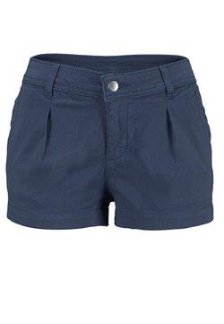 LASCANA - Shorts - blau