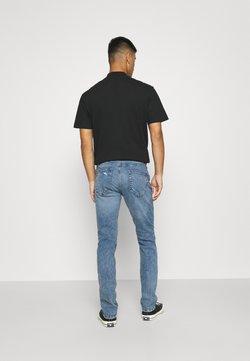 Only & Sons - ONSLOOM LIFE - Jeans Slim Fit - blue denim
