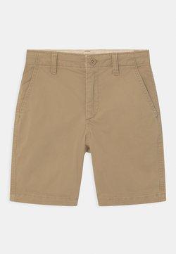GAP - BOY  - Shorts - beige