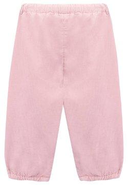 Knot - Broek - pink