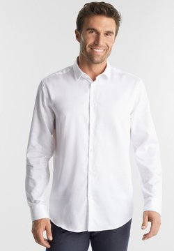 Esprit Collection - Businesshemd - white